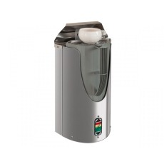 Evaporateur bio-sauna